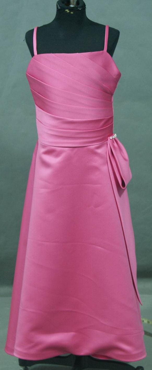 azalea bridesmaid dress