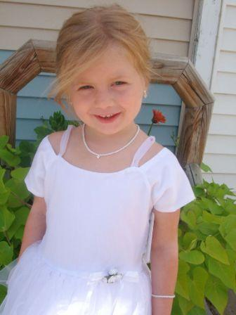 Very cheap little girl pageant dresses