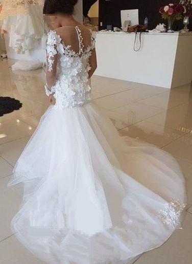 brides inspiration pictures