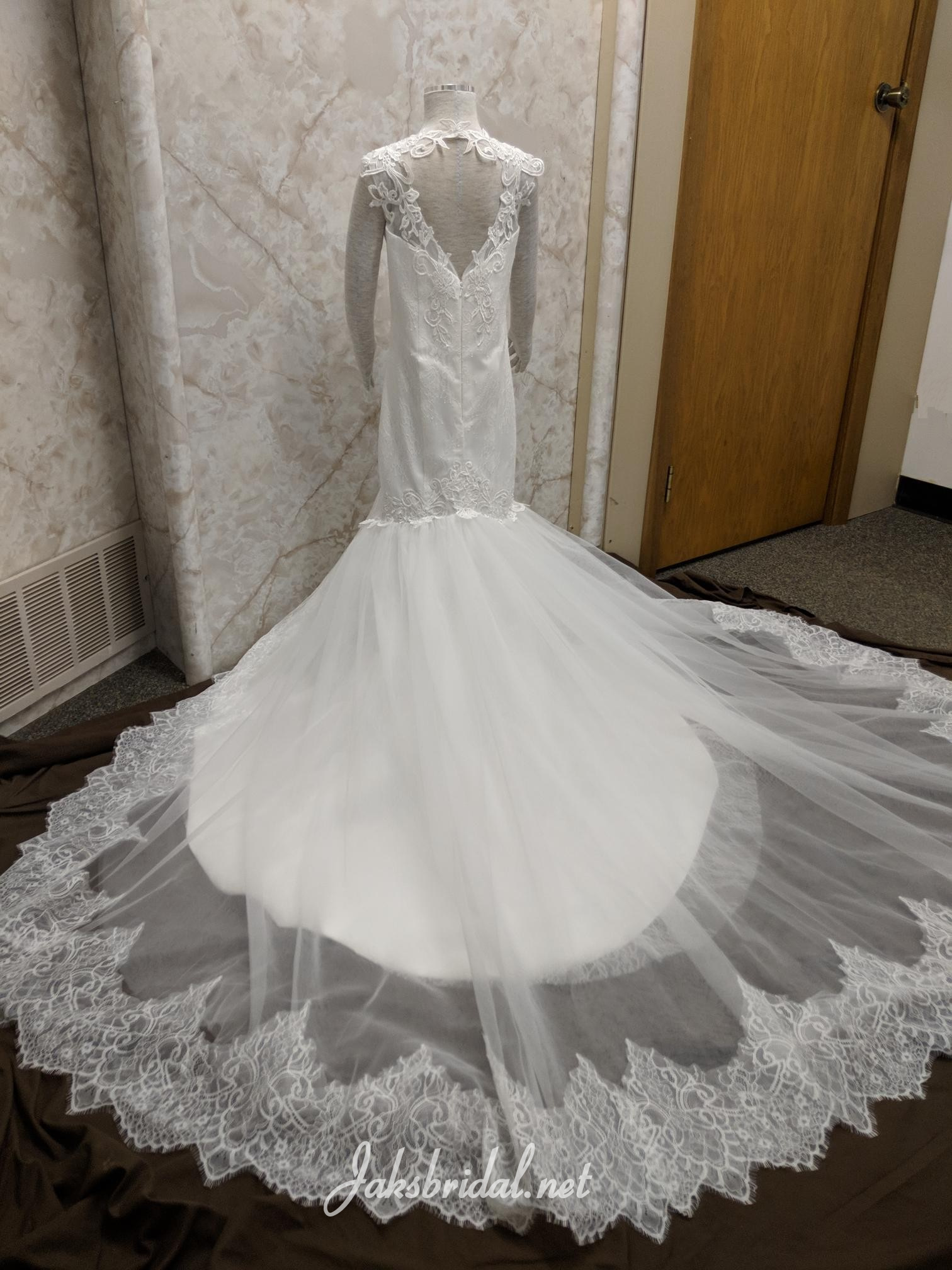 flower girl wedding dress